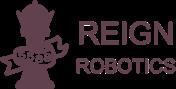 Reign Robotics Logo
